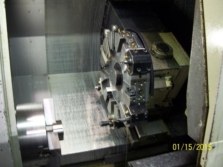 http://www.machinetools247.com/images/machines/14262-Okuma ES-L10 II Heritage 2.jpg
