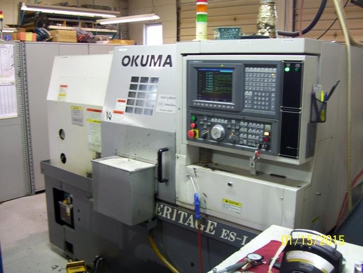 http://www.machinetools247.com/images/machines/14262-Okuma ES-L10 II Heritage.jpg