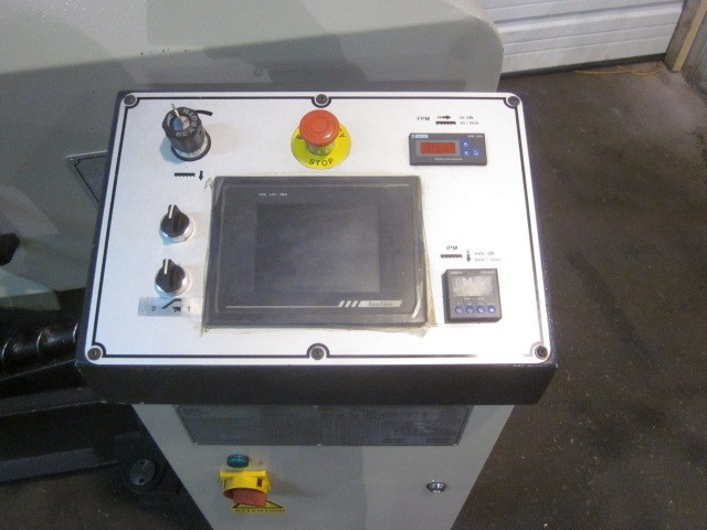 http://www.machinetools247.com/images/machines/14273-Birlik AFL-360 Carbider NC 2.jpg