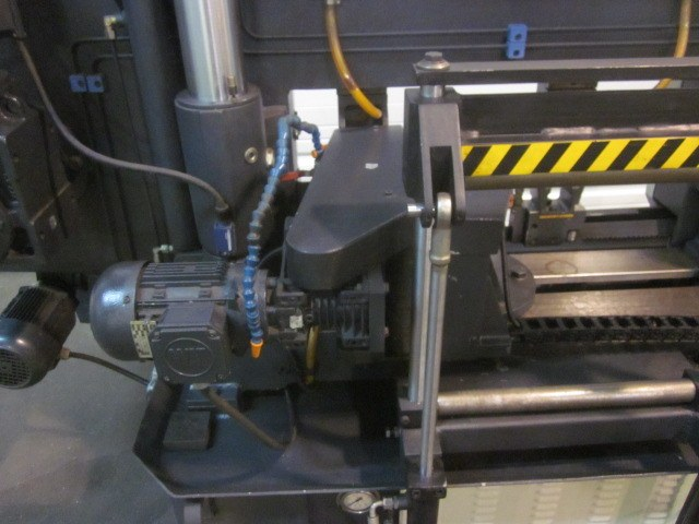 http://www.machinetools247.com/images/machines/14273-Birlik AFL-360 Carbider NC 7.jpg