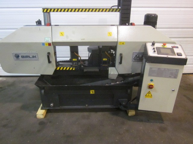 http://www.machinetools247.com/images/machines/14273-Birlik AFL-360 Carbider NC.jpg