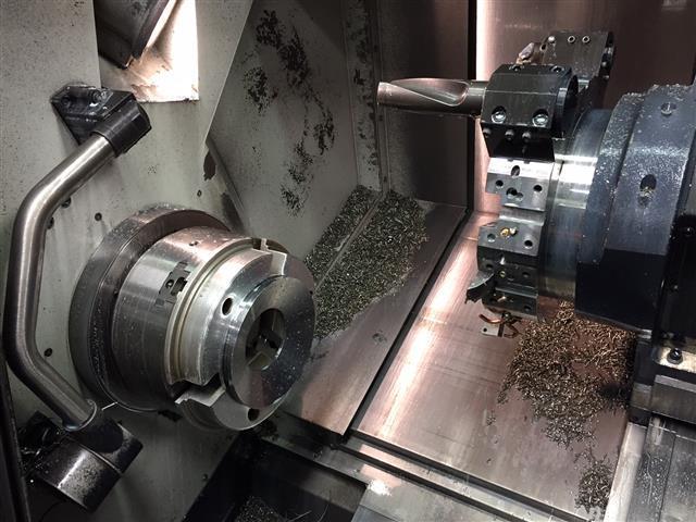http://www.machinetools247.com/images/machines/14292-Doosan Puma-3100 L 2.jpg