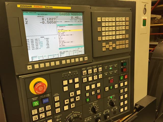 http://www.machinetools247.com/images/machines/14292-Doosan Puma-3100 L 7.jpg