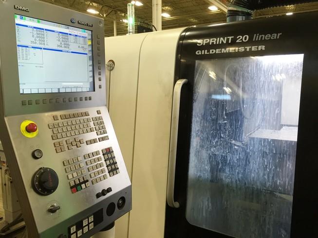 http://www.machinetools247.com/images/machines/14294-DMG Mori-Seiki Gildemeister Sprint 20 a.jpg