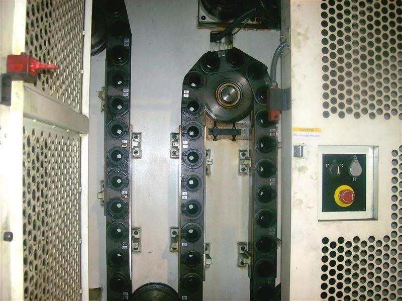 http://www.machinetools247.com/images/machines/14321-Kitamura H-400 a.jpg