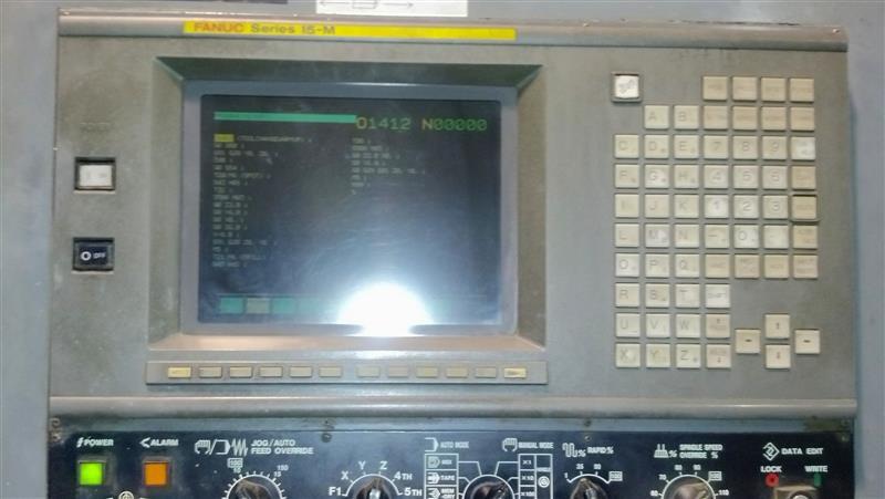 http://www.machinetools247.com/images/machines/14321-Kitamura H-400 b.jpg