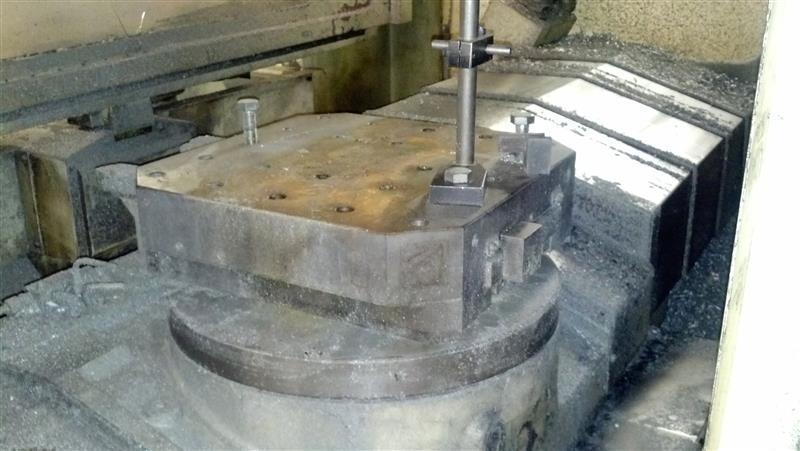 http://www.machinetools247.com/images/machines/14321-Kitamura H-400 c.jpg
