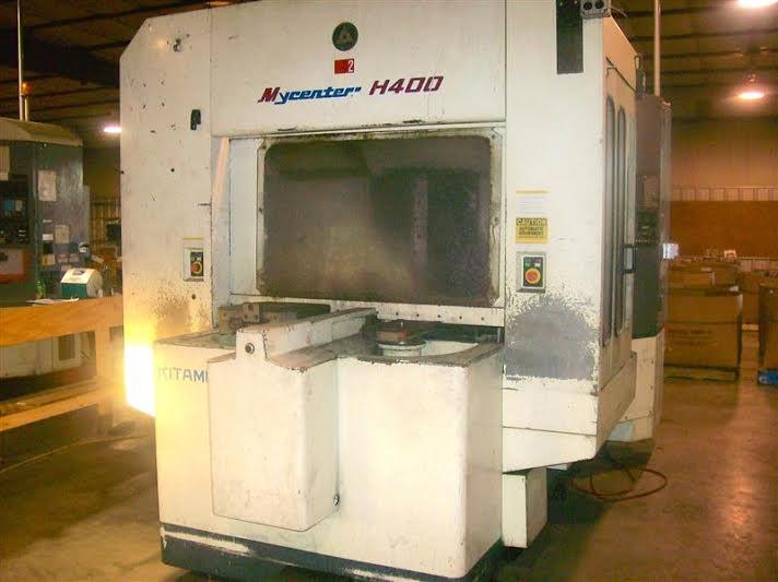 http://www.machinetools247.com/images/machines/14321-Kitamura H-400.jpg