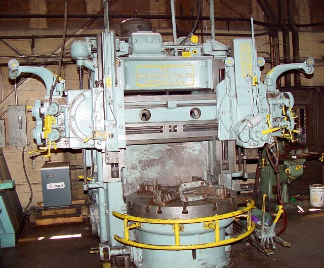 http://www.machinetools247.com/images/machines/14331-King 52 a.jpg