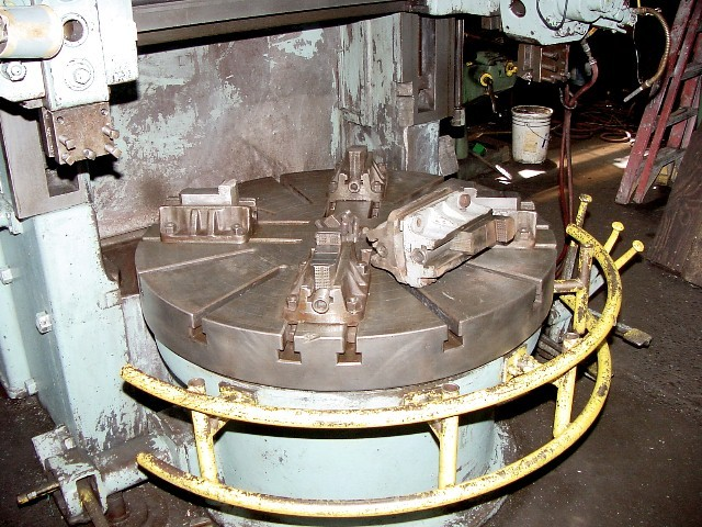 http://www.machinetools247.com/images/machines/14331-King 52 c.jpg