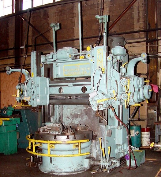 http://www.machinetools247.com/images/machines/14331-King 52.jpg