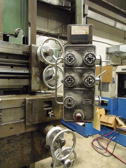 http://www.machinetools247.com/images/machines/14336-Bullard 36 Cutmaster 75 c.jpg