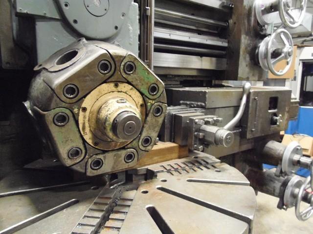 http://www.machinetools247.com/images/machines/14336-Bullard 36 Cutmaster 75 e.jpg