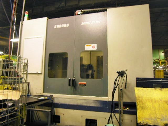 http://www.machinetools247.com/images/machines/14352-Mori-Seiki SH-8000 a.jpg