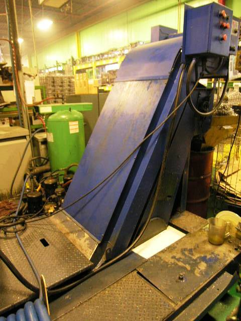 http://www.machinetools247.com/images/machines/14352-Mori-Seiki SH-8000 c.jpg