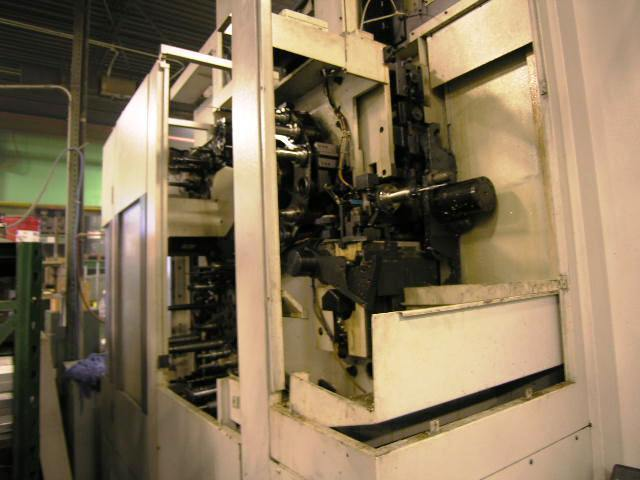 http://www.machinetools247.com/images/machines/14352-Mori-Seiki SH-8000 d.jpg