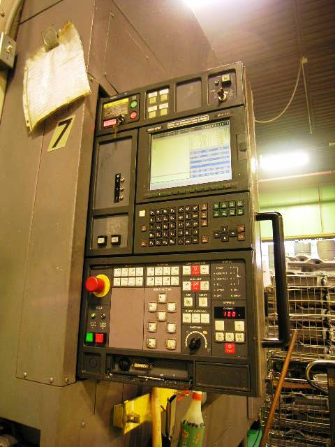 http://www.machinetools247.com/images/machines/14352-Mori-Seiki SH-8000 g.jpg