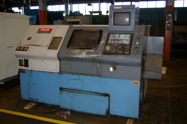 http://www.machinetools247.com/images/machines/14368-Mazak Quick Turn-20 HP.jpg