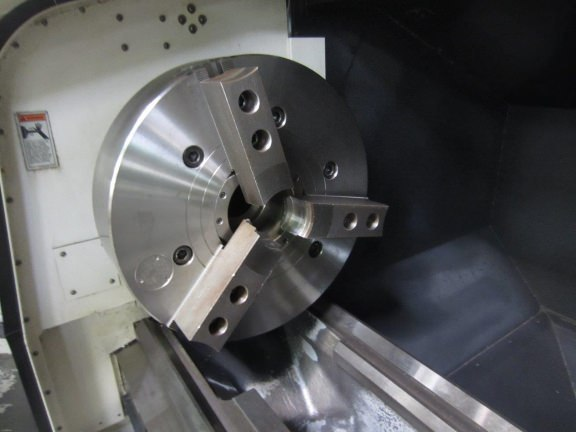 http://www.machinetools247.com/images/machines/14372-Mazak M-5 c.jpg