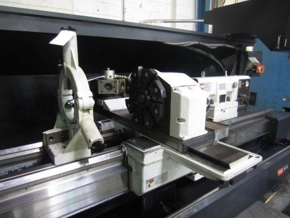 http://www.machinetools247.com/images/machines/14372-Mazak M-5 d.jpg