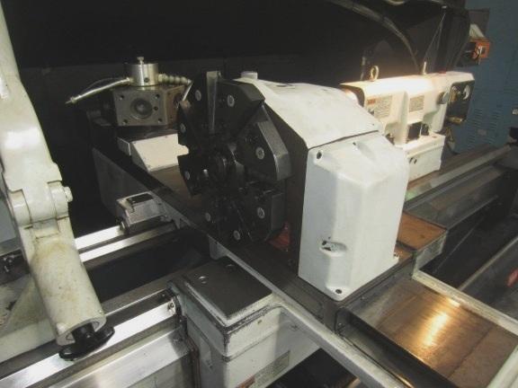 http://www.machinetools247.com/images/machines/14372-Mazak M-5 g.jpg