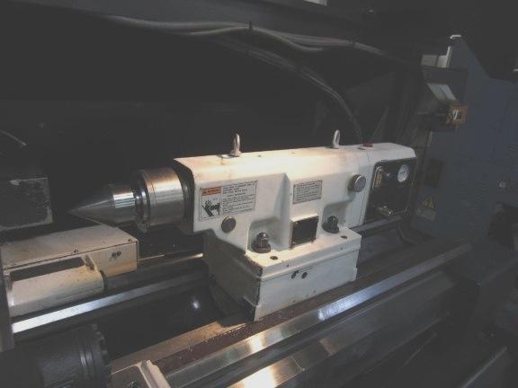 http://www.machinetools247.com/images/machines/14372-Mazak M-5 h.jpg