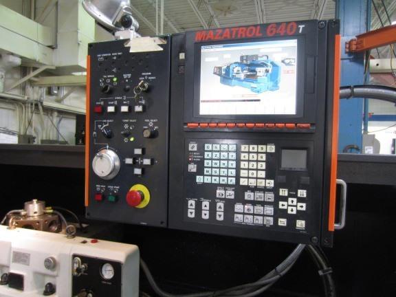 http://www.machinetools247.com/images/machines/14372-Mazak M-5 j.jpg