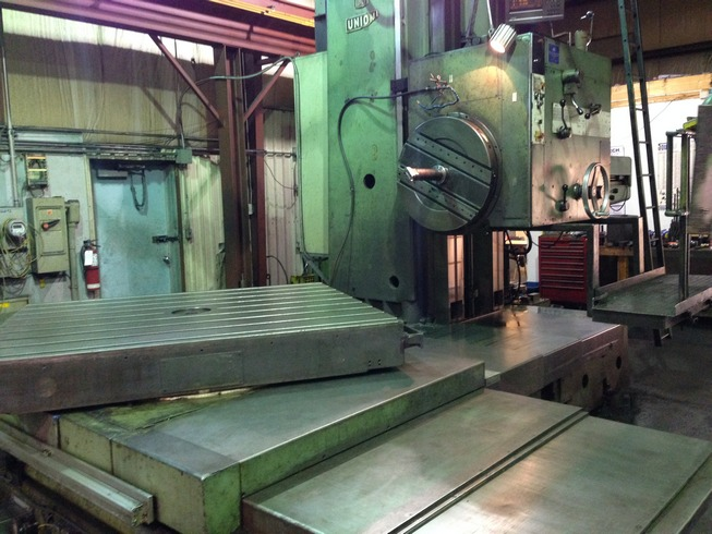 http://www.machinetools247.com/images/machines/14377-Union BFT-125 a.jpg