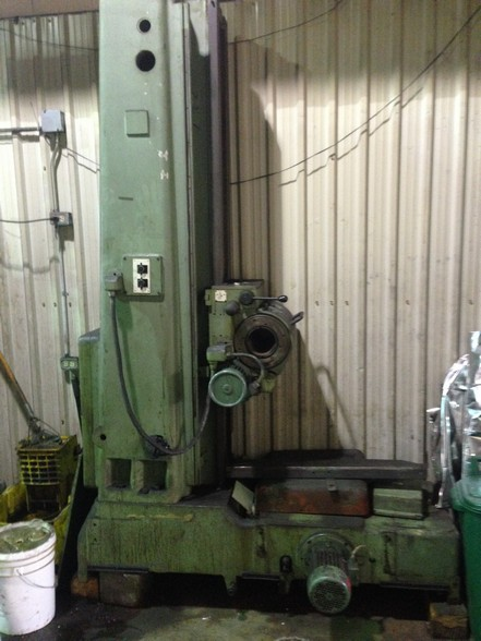 http://www.machinetools247.com/images/machines/14377-Union BFT-125 g.jpg