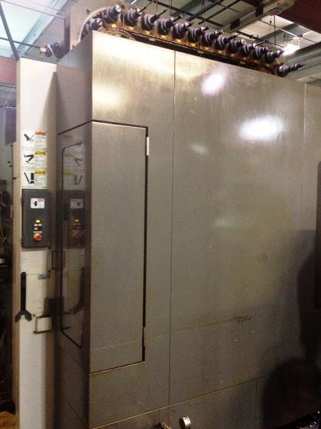 http://www.machinetools247.com/images/machines/14422-Toyoda FA-550 II b.jpg
