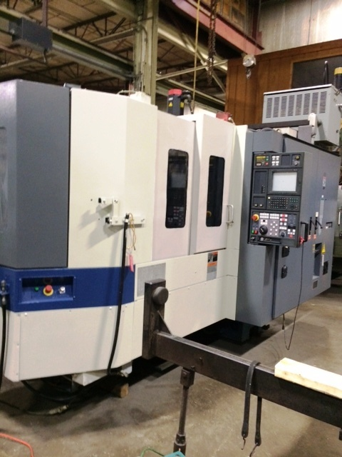 http://www.machinetools247.com/images/machines/14423-Mori-Seiki SH-403 a.jpg