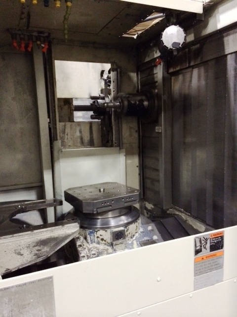 http://www.machinetools247.com/images/machines/14423-Mori-Seiki SH-403 c.jpg