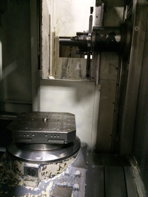 http://www.machinetools247.com/images/machines/14423-Mori-Seiki SH-403 d.jpg