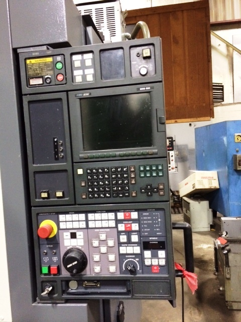 http://www.machinetools247.com/images/machines/14423-Mori-Seiki SH-403 e.jpg