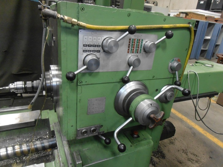 http://www.machinetools247.com/images/machines/14430-Wotan B-75 a.jpg