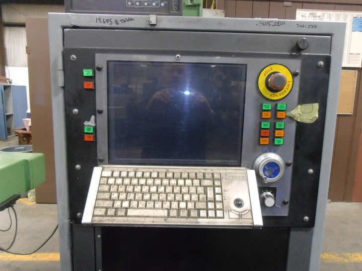 http://www.machinetools247.com/images/machines/14430-Wotan B-75 f.jpg