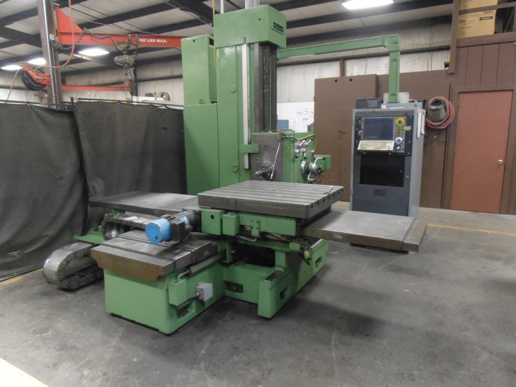http://www.machinetools247.com/images/machines/14430-Wotan B-75.jpg