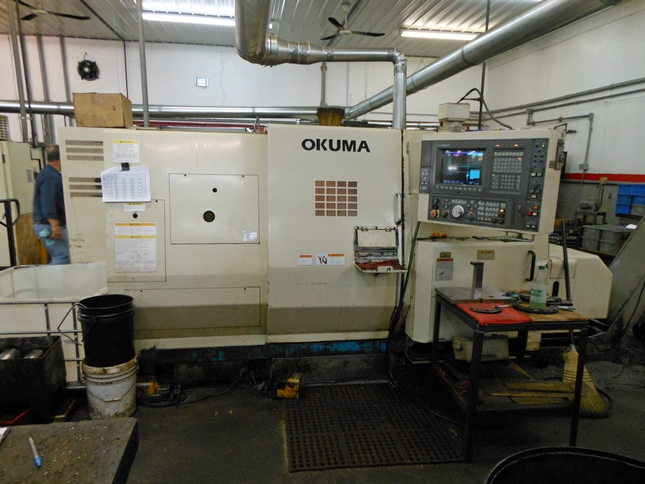 http://www.machinetools247.com/images/machines/14472-Okuma LU-15 MW BB.jpg