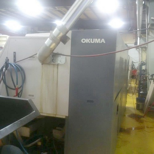 http://www.machinetools247.com/images/machines/14476-Okuma LB-35 II BB 1500 a.jpg