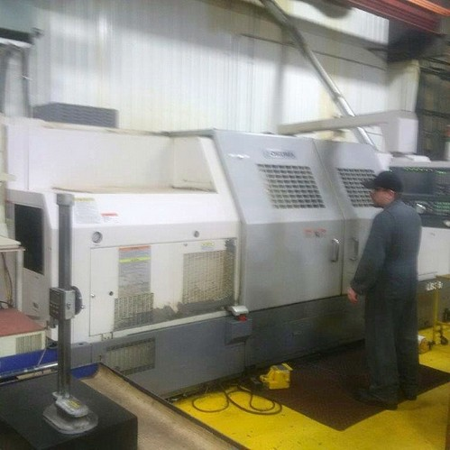 http://www.machinetools247.com/images/machines/14476-Okuma LB-35 II BB 1500.jpg