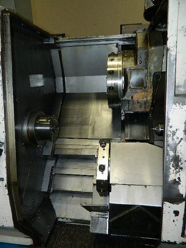 http://www.machinetools247.com/images/machines/14480-Okuma LU-15 M Impact 3.jpg