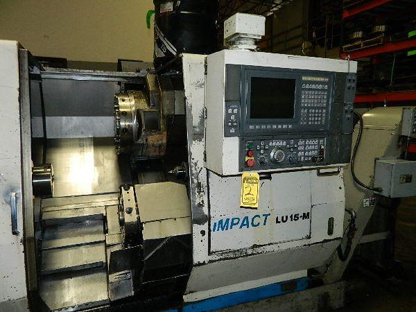 http://www.machinetools247.com/images/machines/14480-Okuma LU-15 M Impact 4.jpg