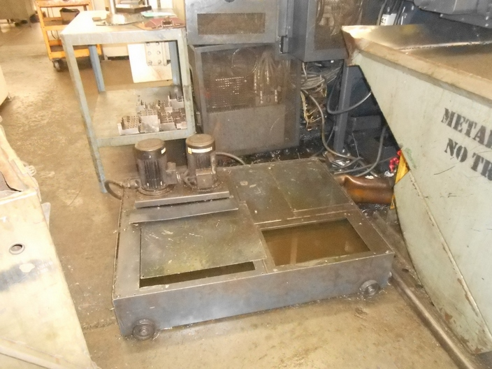 http://www.machinetools247.com/images/machines/14502-Mazak Multiplex 6200 Y 7.jpg