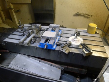 http://www.machinetools247.com/images/machines/14534-Mazak Nexus VCN-510C II c.jpg