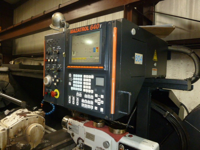 http://www.machinetools247.com/images/machines/14560-Mazak M-5 BB - 2000 b.jpg