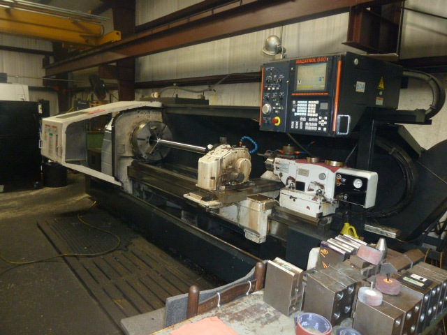 http://www.machinetools247.com/images/machines/14560-Mazak M-5 BB - 2000.jpg