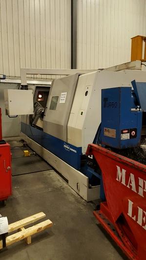 http://www.machinetools247.com/images/machines/14575-Doosan Puma-400 LB 1.jpg