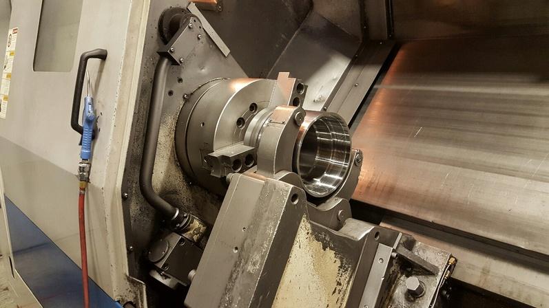 http://www.machinetools247.com/images/machines/14575-Doosan Puma-400 LB 2.jpg