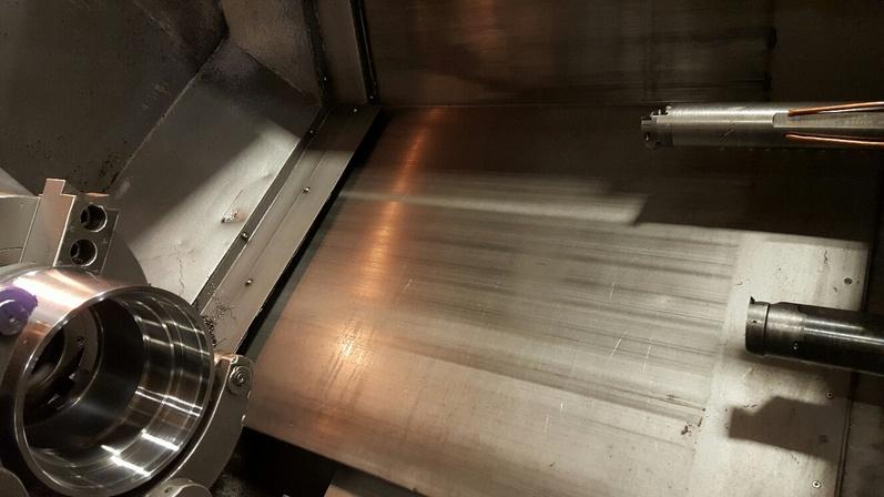 http://www.machinetools247.com/images/machines/14575-Doosan Puma-400 LB 3.jpg