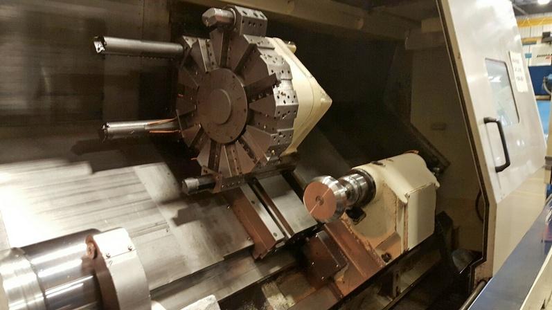 http://www.machinetools247.com/images/machines/14575-Doosan Puma-400 LB 4.jpg